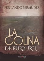 La colina de Purburel (ebook)