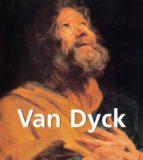 Van Dyck (ebook)