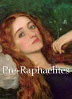 Pre-Raphaelites (ebook)