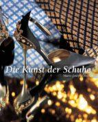 Die Kunst der Schuhe (ebook)