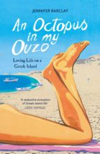 An Octopus in My Ouzo (eBook)