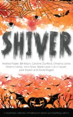 Shiver (ebook)