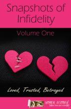 Snapshots of Infidelity (ebook)