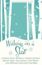 Wishing on a Star (ebook)