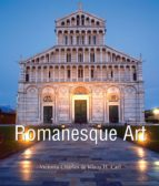Romanesque Art  (ebook)
