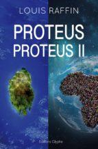 Proteus, tomes 1 et 2 (ebook)