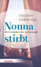 Nonna stirbt (ebook)