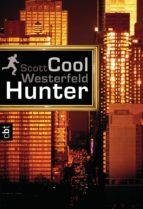 Cool Hunter (ebook)