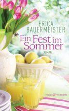 Ein Fest im Sommer (ebook)