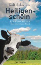 Heiligenschein (ebook)