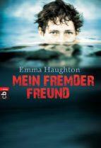 Mein fremder Freund (ebook)