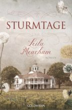 Sturmtage (ebook)