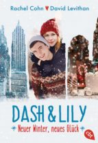 Dash & Lily (ebook)