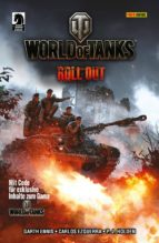 World of Tanks - Roll out (ebook)