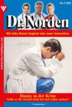 Dr. Norden 1102 - Arztroman (ebook)