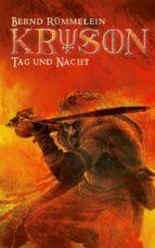 Kryson 6 - Tag und Nacht (ebook)