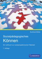 Sozialpädagogisches Können (ebook)
