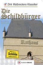 Die Schildbürger (ebook)