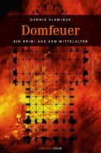 Domfeuer (ebook)