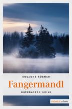 Fangermandl (ebook)