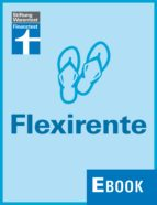 Flexirente (ebook)