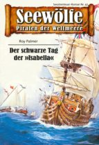 Seewölfe - Piraten der Weltmeere 42 (ebook)