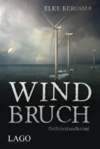 Windbruch (ebook)