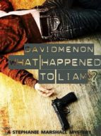 What Happened to Liam? (ebook)