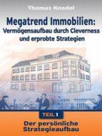 MEGATREND IMMOBILIEN - TEIL 1