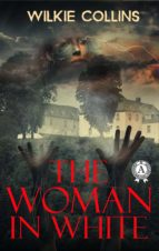 The Woman in White (ebook)