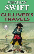 Gulliver's Travels (ebook)