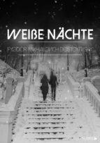 Weiße Nächte (ebook)