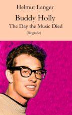 Buddy Holly (ebook)