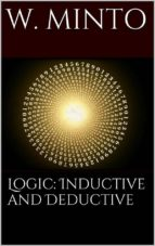 Logic, Inductive and Deductive (ebook)