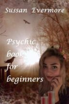 Discover your Psychic Gift (ebook)