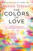 The colors of love (ebook)