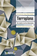 Tierraplana (ebook)