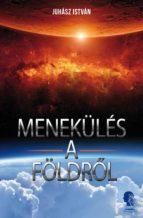 Menekülés a Földről (ebook)