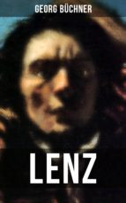 LENZ (ebook)