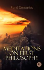 Meditations on First Philosophy (ebook)