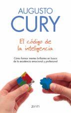 El código de la inteligencia (ebook)