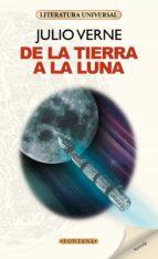 De la Tierra a la Luna (ebook)