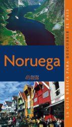 Noruega. Todos los capítulos (ebook)