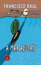 A mar abierto (ebook)