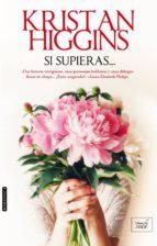 SI SUPIERAS... (ebook)