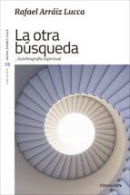 La otra búsqueda (ebook)