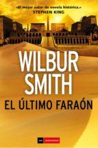El último faraón (ebook)