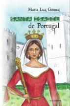 Santa Isabel de Portugal (ebook)