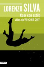 Caer con estilo (ebook)