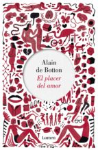 El placer del amor (ebook)